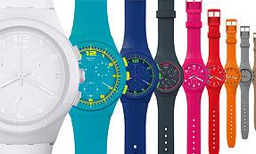 San Francisco 172d8 bbe6e feature-marcas-de-relojes-suizos-baratos