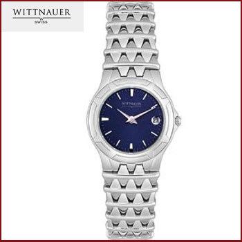 Reloj Wittnauer Savoy de Mujer