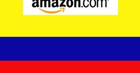 ¿Cómo compré en Amazon desde Colombia?