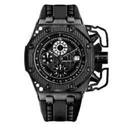 Reloj Royal Oak Offshore Survivor Edición Limitada