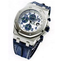 Reloj para Hombre Royal Oak Cronógrafo